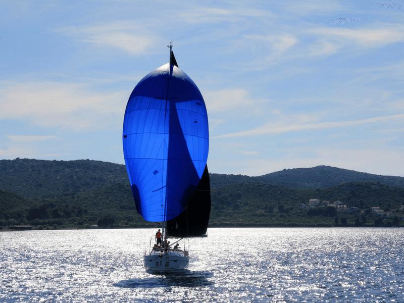 Seguros para embarcaciones de recreo