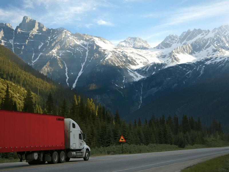 seguros para el transporte